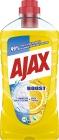 Ajax Płyn uniwersalny Boost Soda