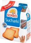 Sonko Sucharki
