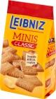 Leibniz Minis Classic Herbatniki