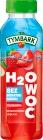 Tymbark H2Owoc Napój  truskawka