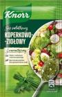 Knorr Sos sałatkowy