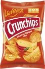 Lorenz Crunchips Chipsy