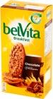 Belvita ciastka zbożowe kakaowe