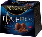 Pergale Classic Trufle