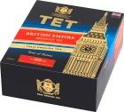 TET British Empire Herbata czarna