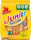 Lajkonik Junior Paluszki  o smaku
