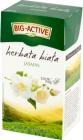Big-Active Herbata biała  jaśmin