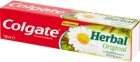 Colgate Herbal Original Pasta