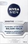 Nivea Men Sensitive Regenerujący