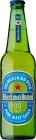 Heineken 0,0% Piwo bezalkoholowe