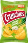 Crunchips Chipsy ziemniaczane