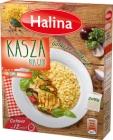 Halina Kasza bulgur  2x100g 2x100g