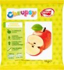 Crispy Natural Chrupsy  Suszone
