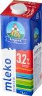 Łowicz Mleko łowickie UHT 3,2%