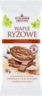 Polskie Młyny Wafle ryżowe