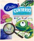 E. Wedel Cukierki owocowe
