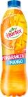 Hortex Napój pomarańcza mango