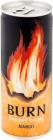 Burn napój energetyczny Mango