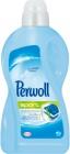 Perwoll Sport Płyn do prania