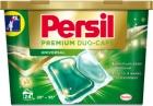 Persil Premium Duo-Caps Universal
