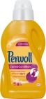 Perwoll Care & Repair Płynny