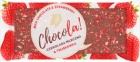 Terravita Chocola! Czekolada