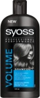 Syoss Volume Collagen & Lift
