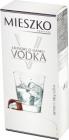 Mieszko Likwory o smaku wódki