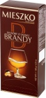 Mieszko Likwory o smaku brandy