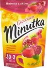 Minutka Owocowa Herbatka z sokiem