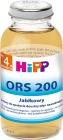 HiPP ORS 200 Jabłkowy