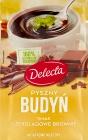 Delecta Pyszny Budyń  smak