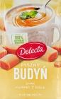 Delecta Pyszny budyń smak karmel
