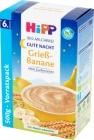 HiPP Kaszka mleczno-zbożowa  Na