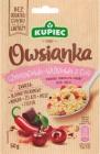 Kupiec Owsianka