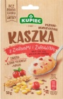 Kupiec Kaszka pszenno-kukurydziana