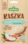 Kupiec Kaszka kokosowo-migdałowa