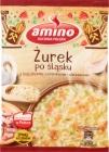 Amino Zupa błyskawiczna żurek