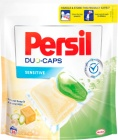 Persil Duo-Caps Sensitive