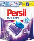 Persil Duo-Caps Color Lavender