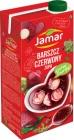 Jamar Barszcz czerwony zupa