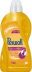 Perwoll Care & Repair Płyn