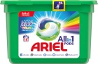 Ariel Touch Of Lenor Fresh 3 w 1