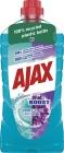 Ajax Płyn uniwersalny Boost