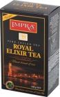 Impra Tea Royal Elixir Knight