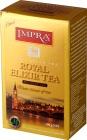 Impra Tea Royal Elixir Gold