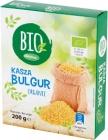 Halina Kasza bulgur BIO
