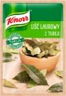 Knorr Liść Laurowy z Turcji