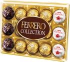 Ferrero Collection Zestaw
