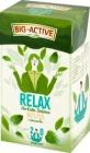 Big-Active Herbata Relax melisa